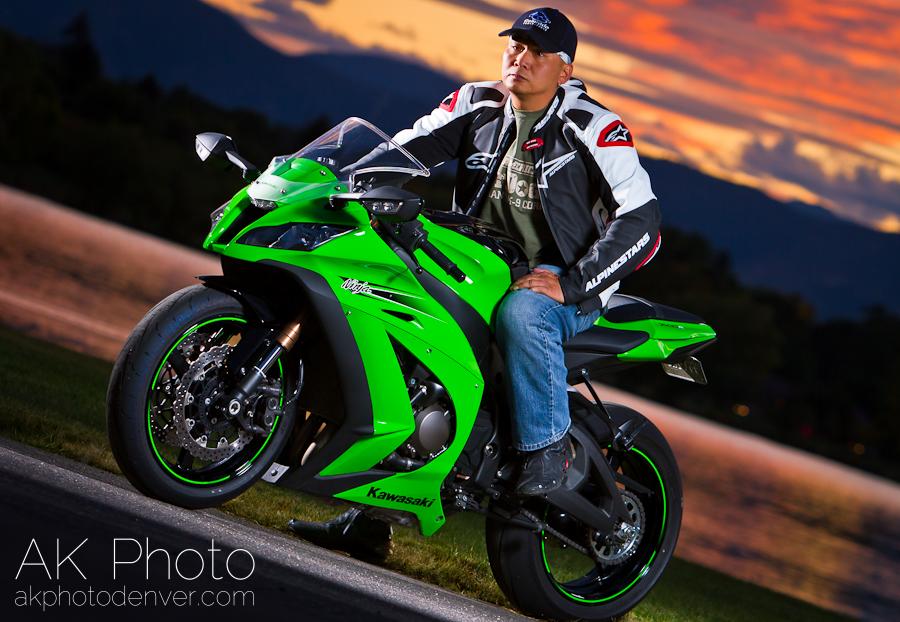 motorcycle-portrait-denver.jpg