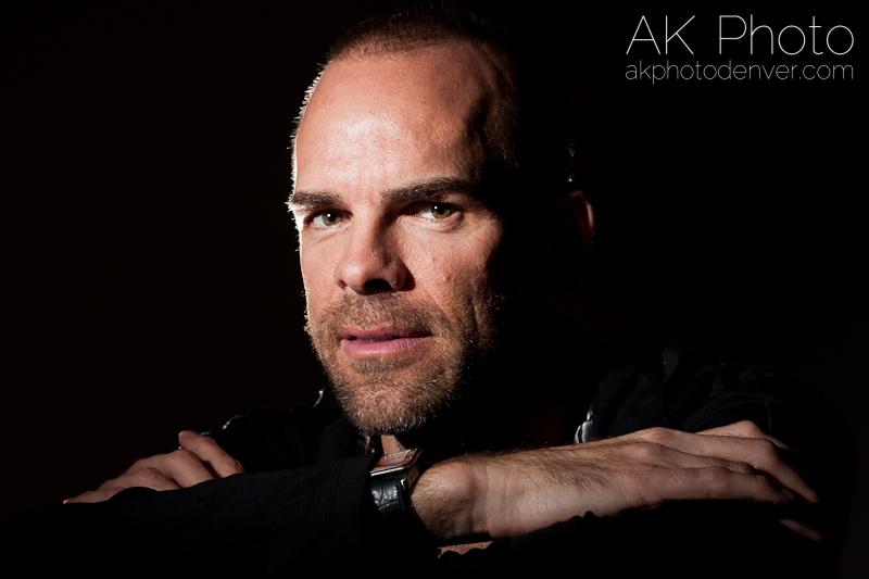denver-professional-headshot-photographer.jpg