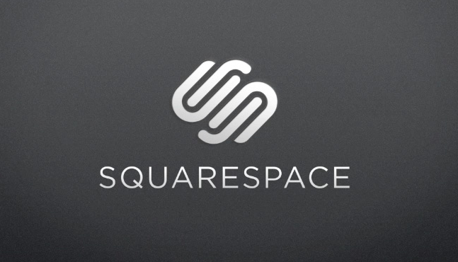 AKPHOTO.com is hosted on SquareSpace