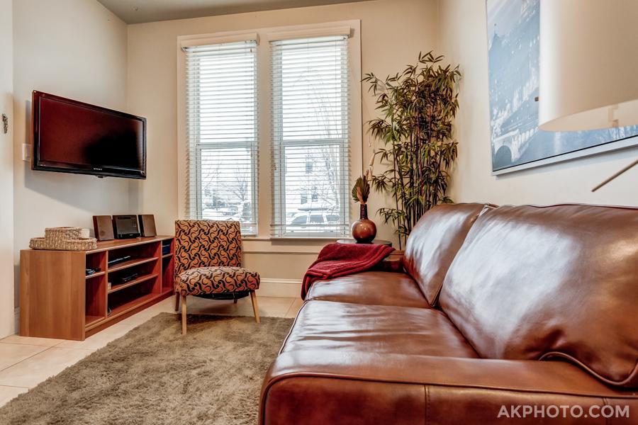 airbnb-denver-pics.jpg