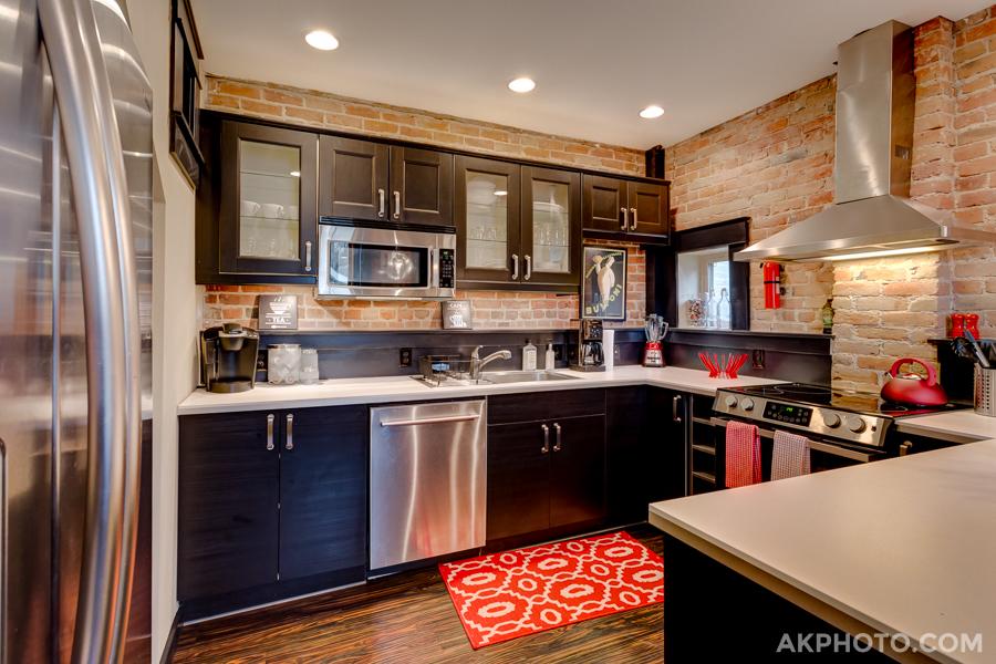 airbnb-photos.jpg
