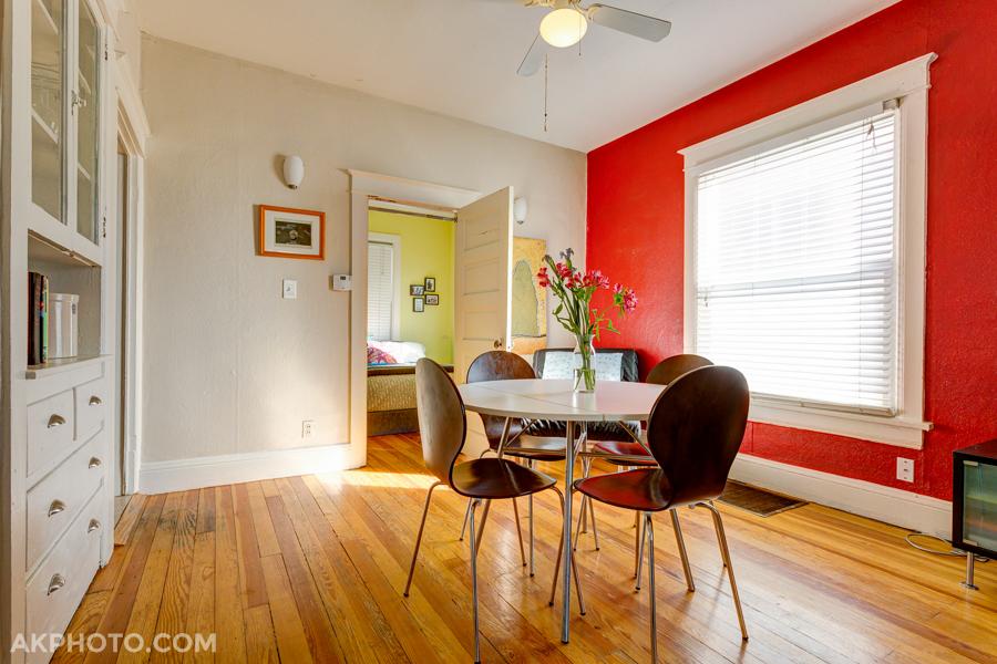 airbnb-tour-interiors-denver.jpg