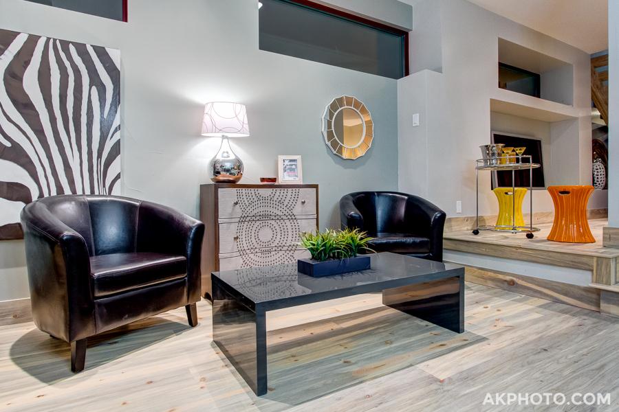 best-airbnb-photography.jpg
