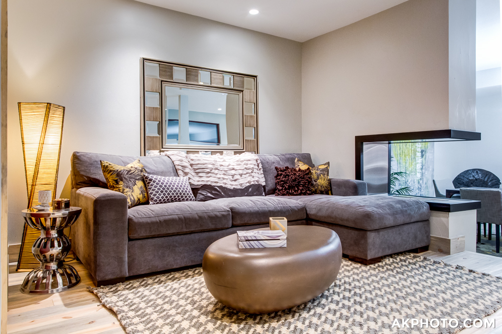 airbnb-interior-photos.jpg