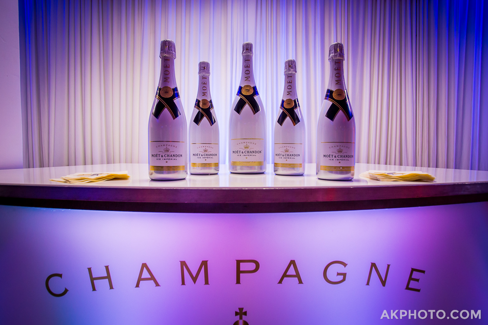 moet-denver-event-staging-photographer.jpg