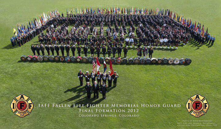 IAFF FFM 2012.jpg
