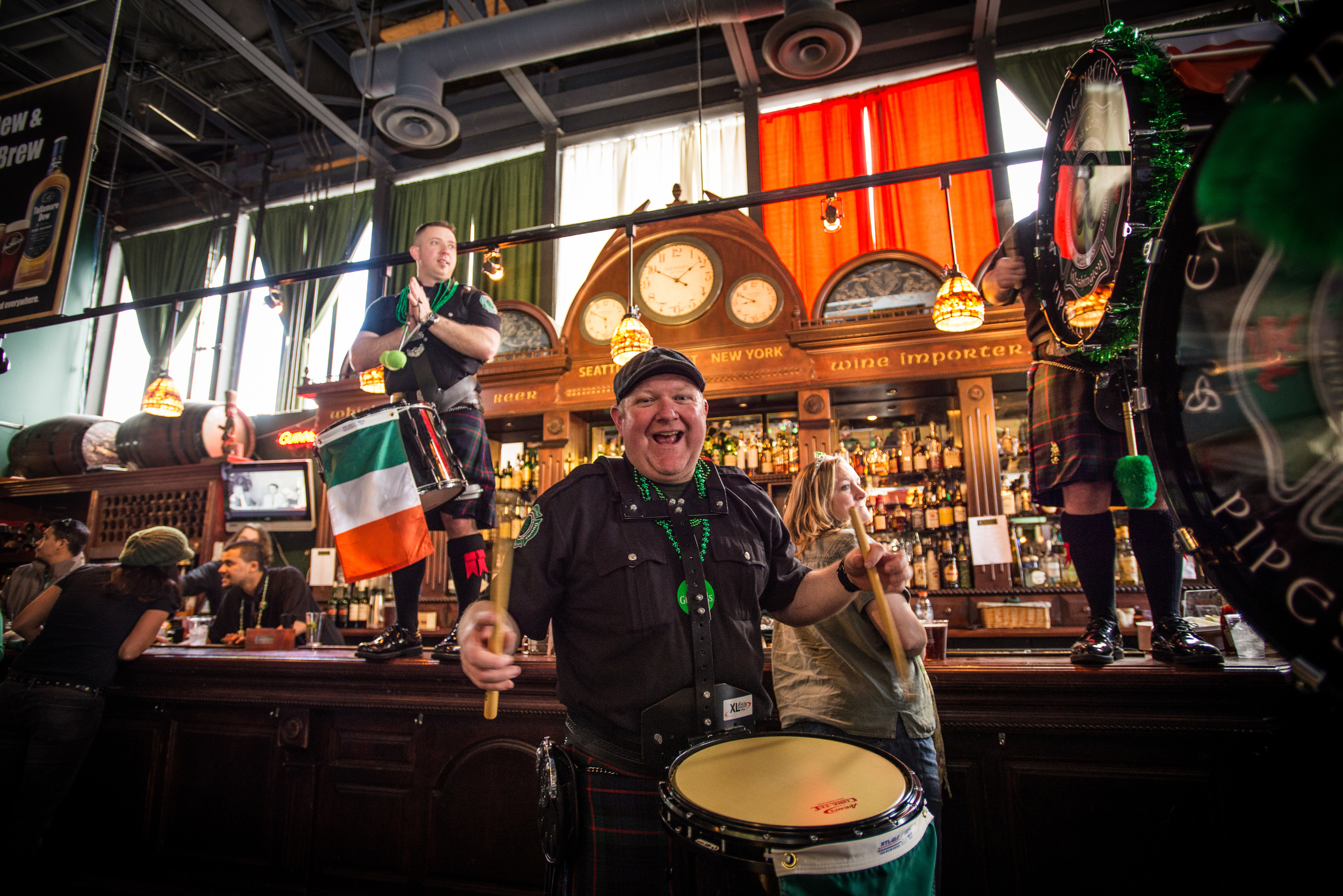Paddy's Day 2013 8.jpg