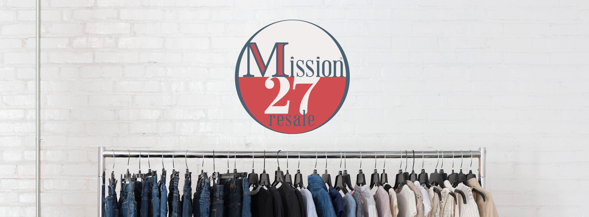 mission27-headerslide1b.jpg
