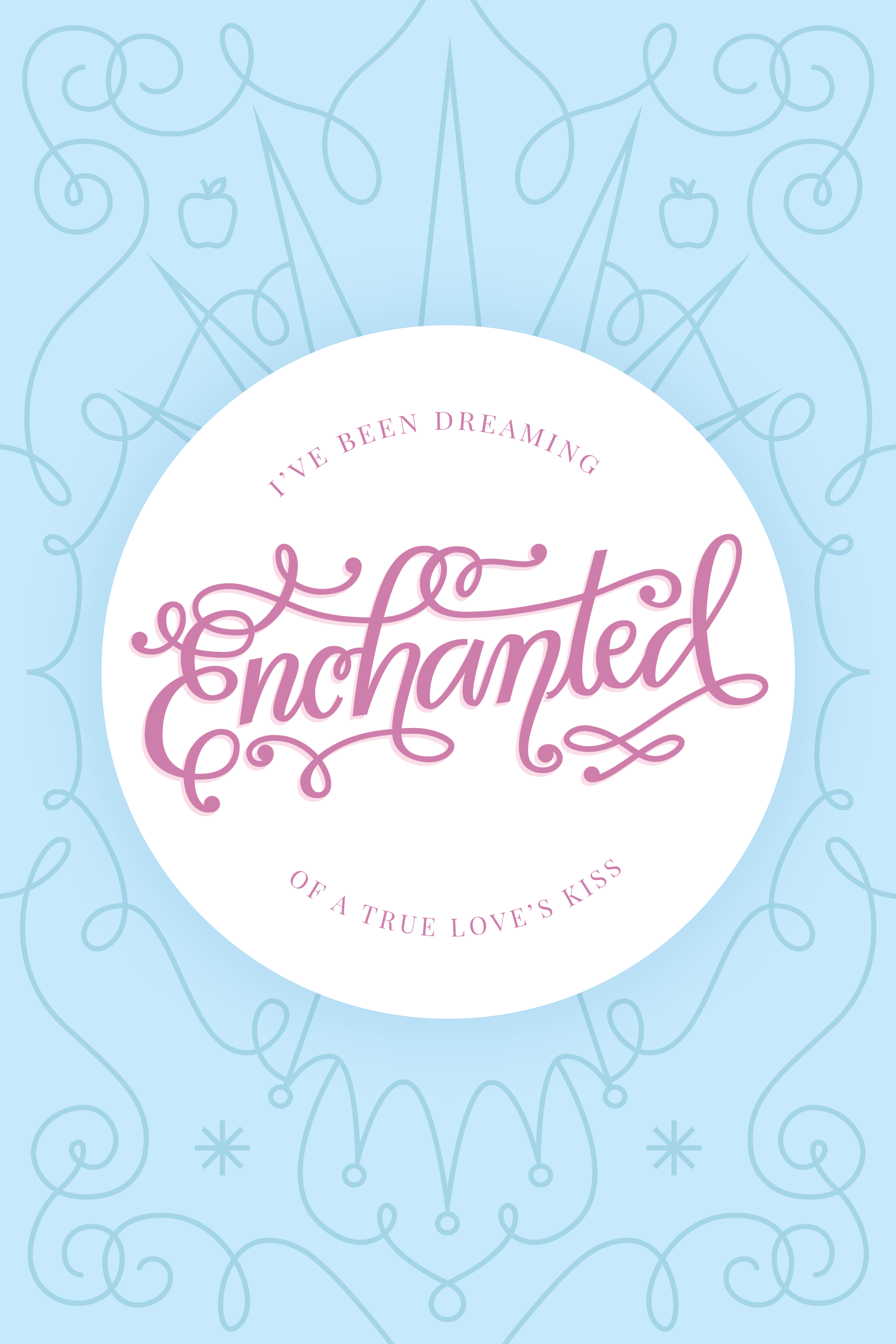 Enchanted_PaigeWhitaker2.png