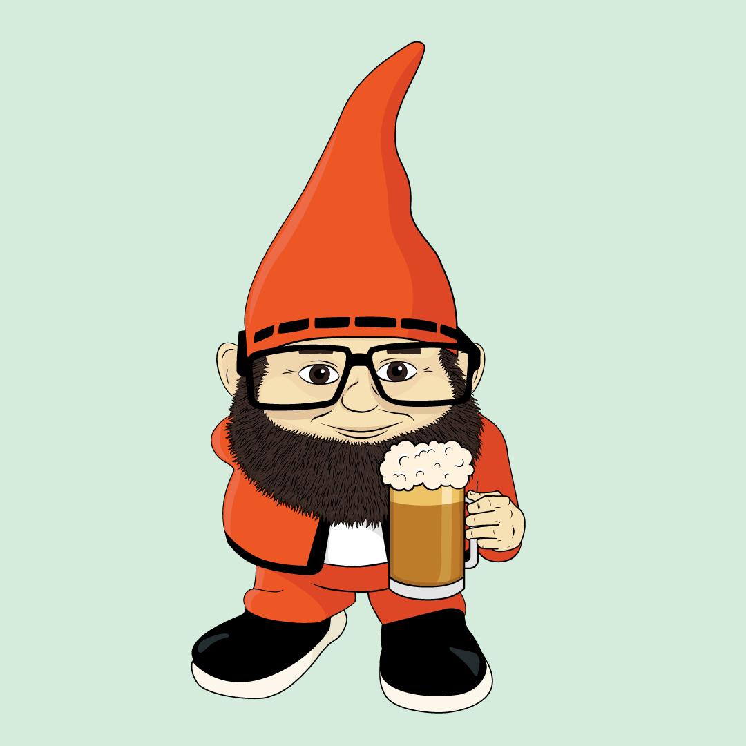 BeerIggy.jpg