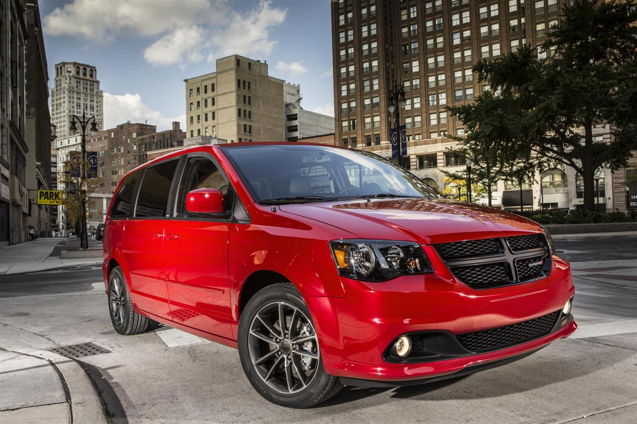 The Best Under-$30K Vehicles For One-Car Families