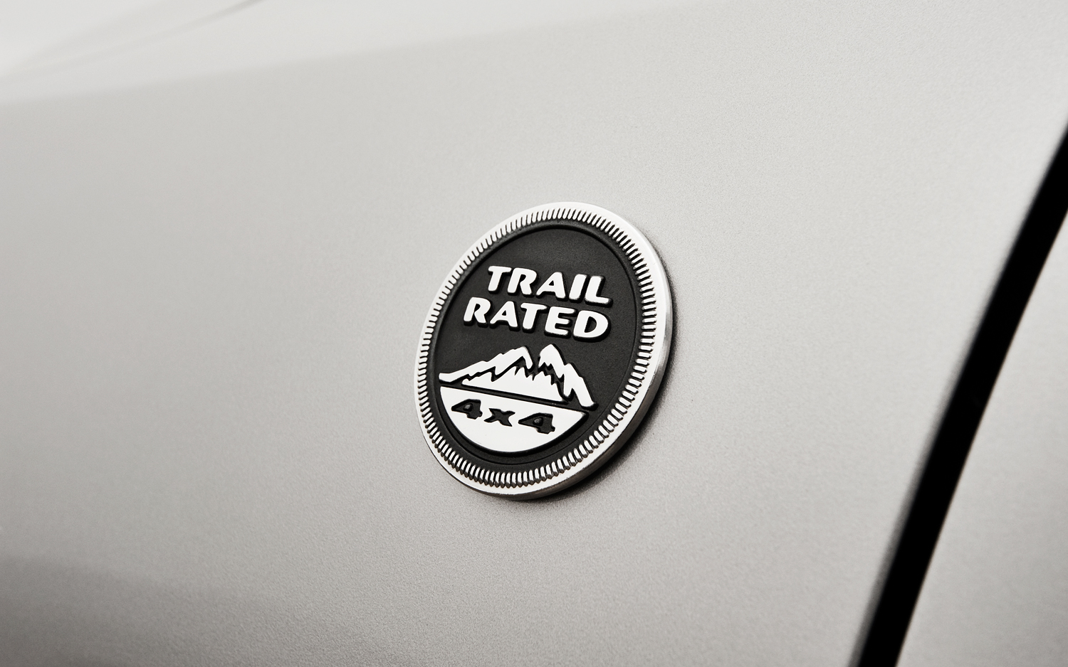 trail rated.jpg