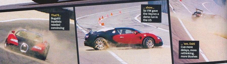 veyron crash.jpg