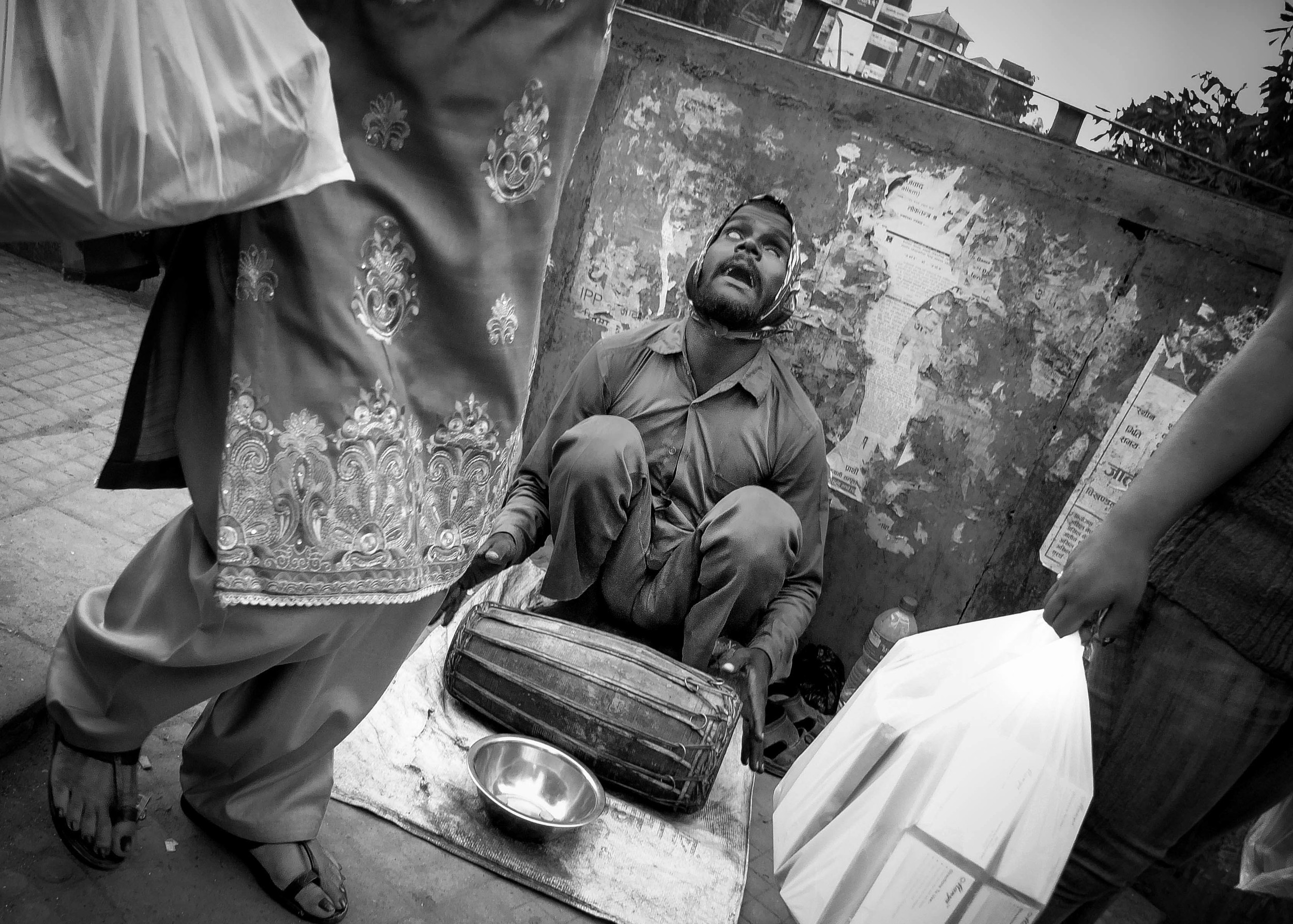 Nepal Thamel Beggar 2012.2 (1 of 1).jpg
