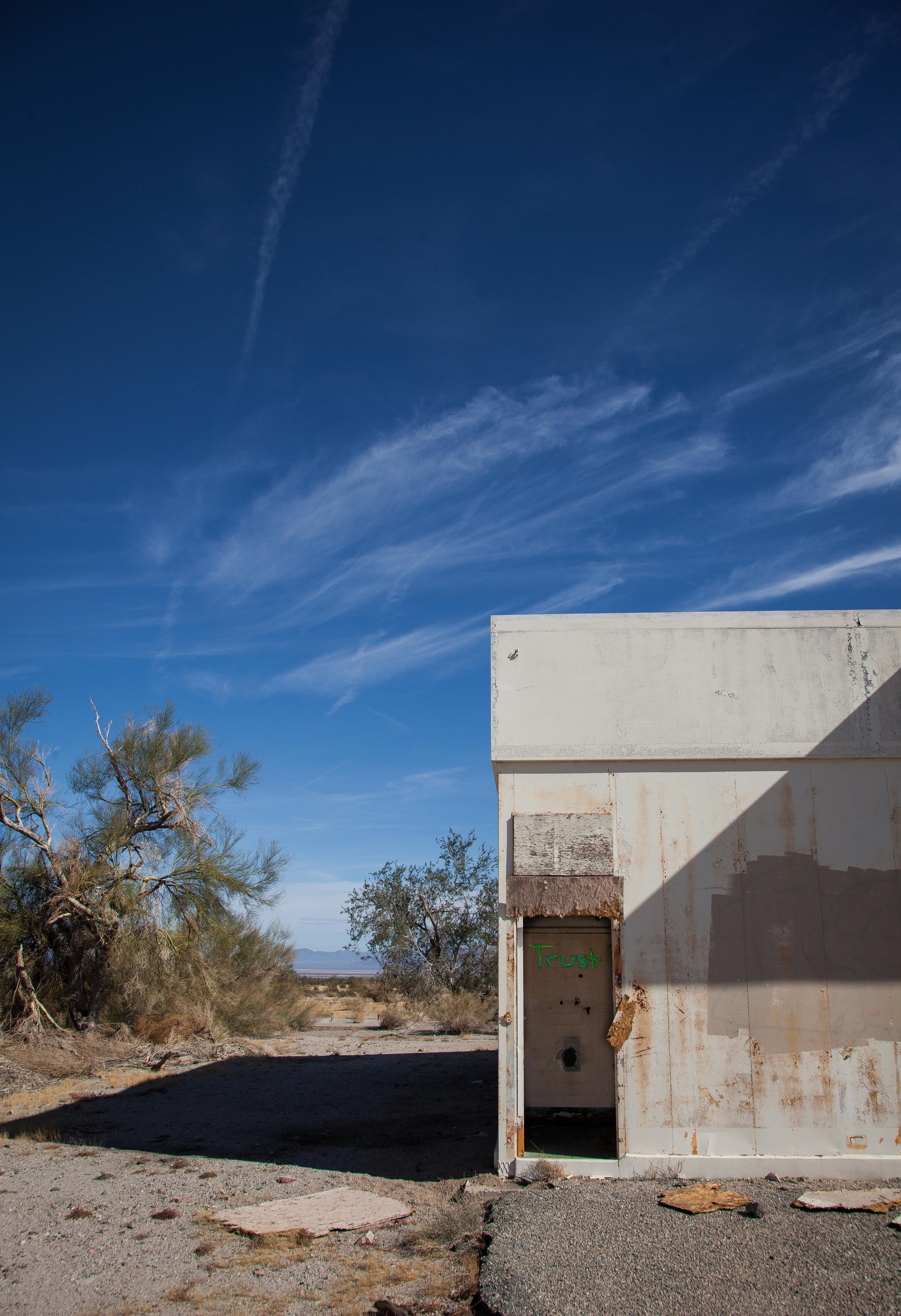 web_large_Abandoned-Gas-Station-TIF.jpg