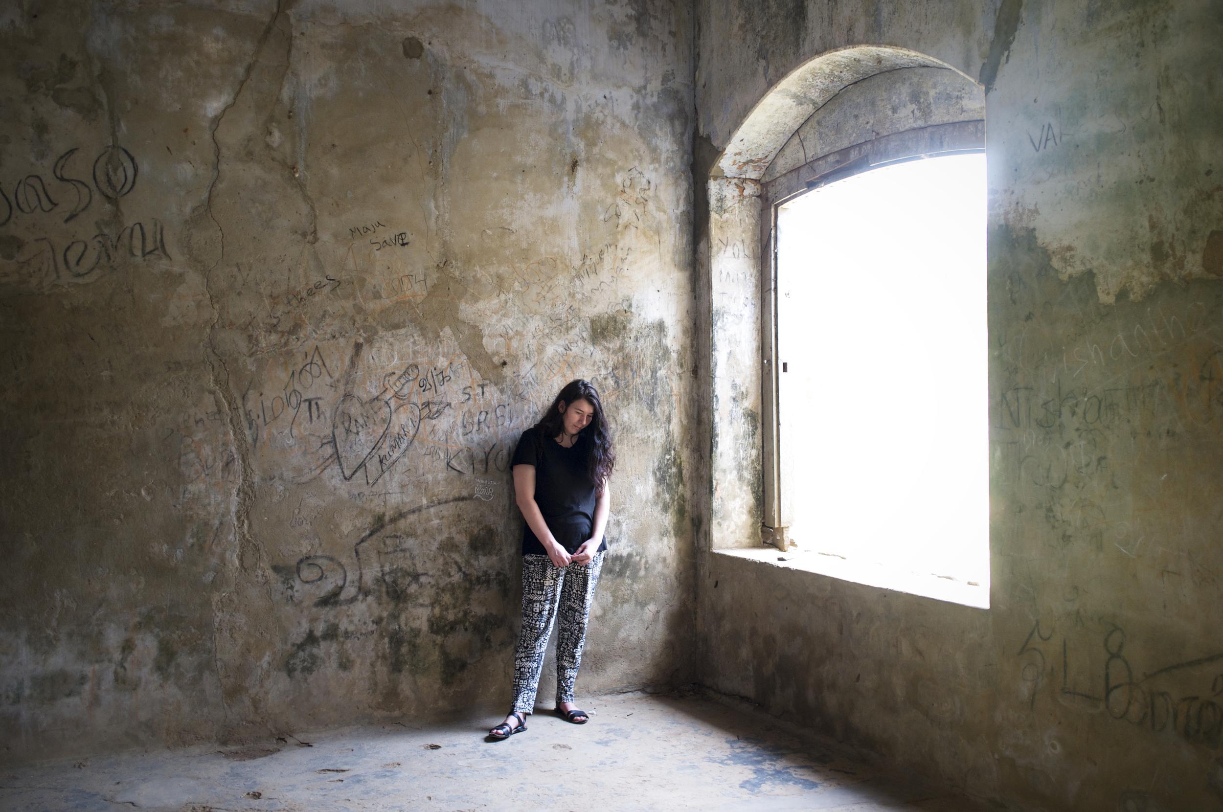 Tali in castle COLOR jpg copy.jpg
