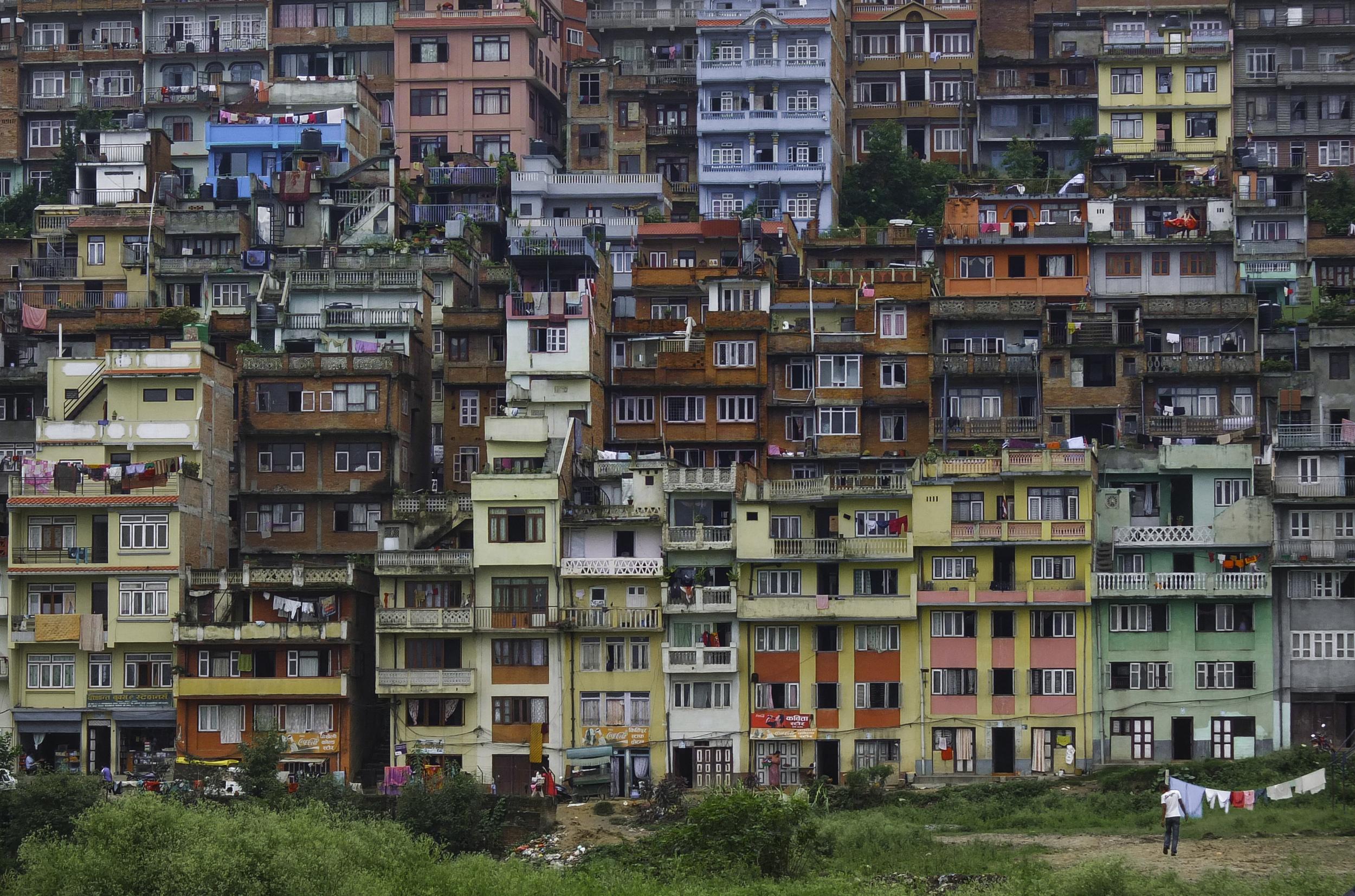 Nepal Kirtipur Color iiiii (1 of 1).jpg