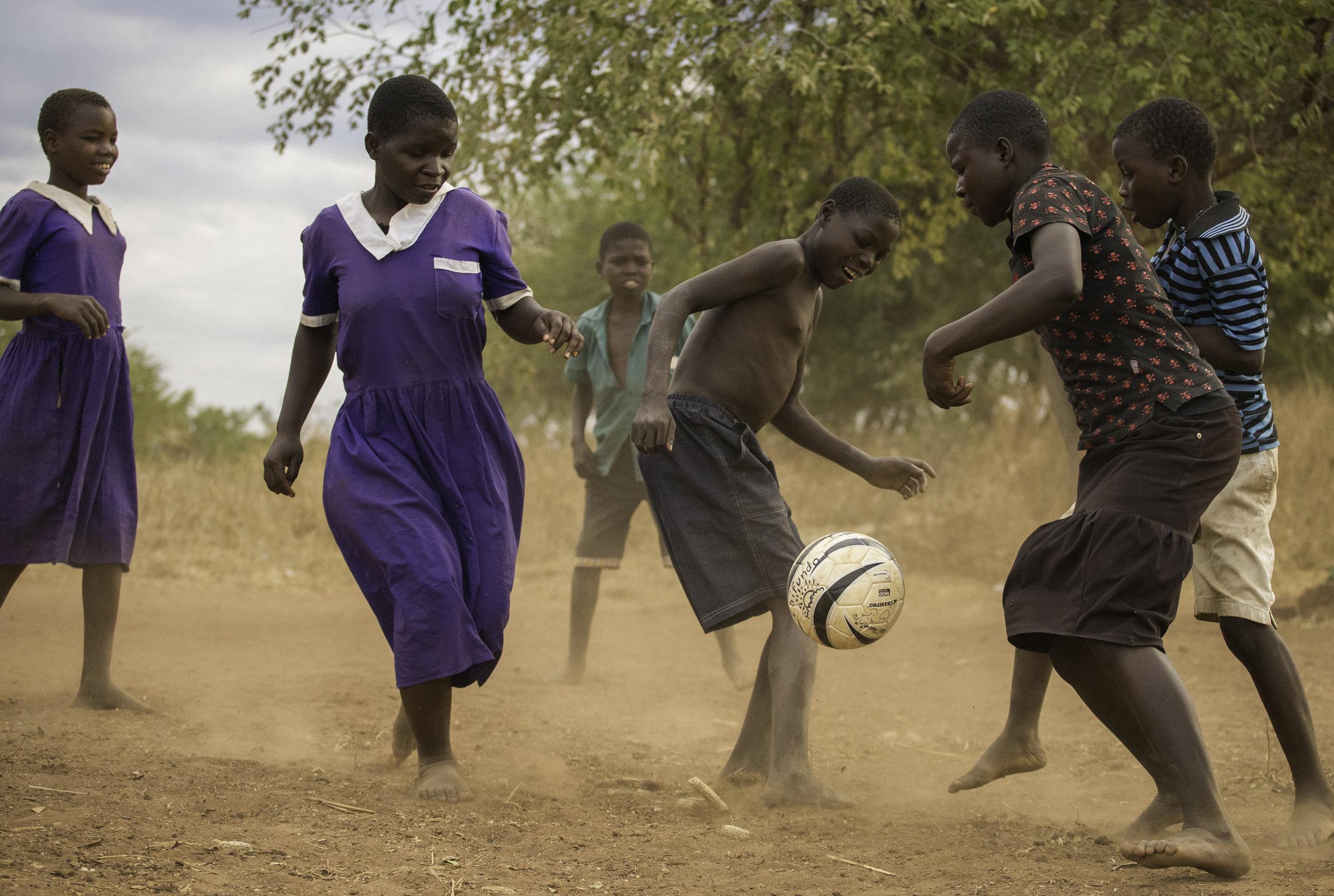 Malawi_soccer 1 (1 of 1).jpg
