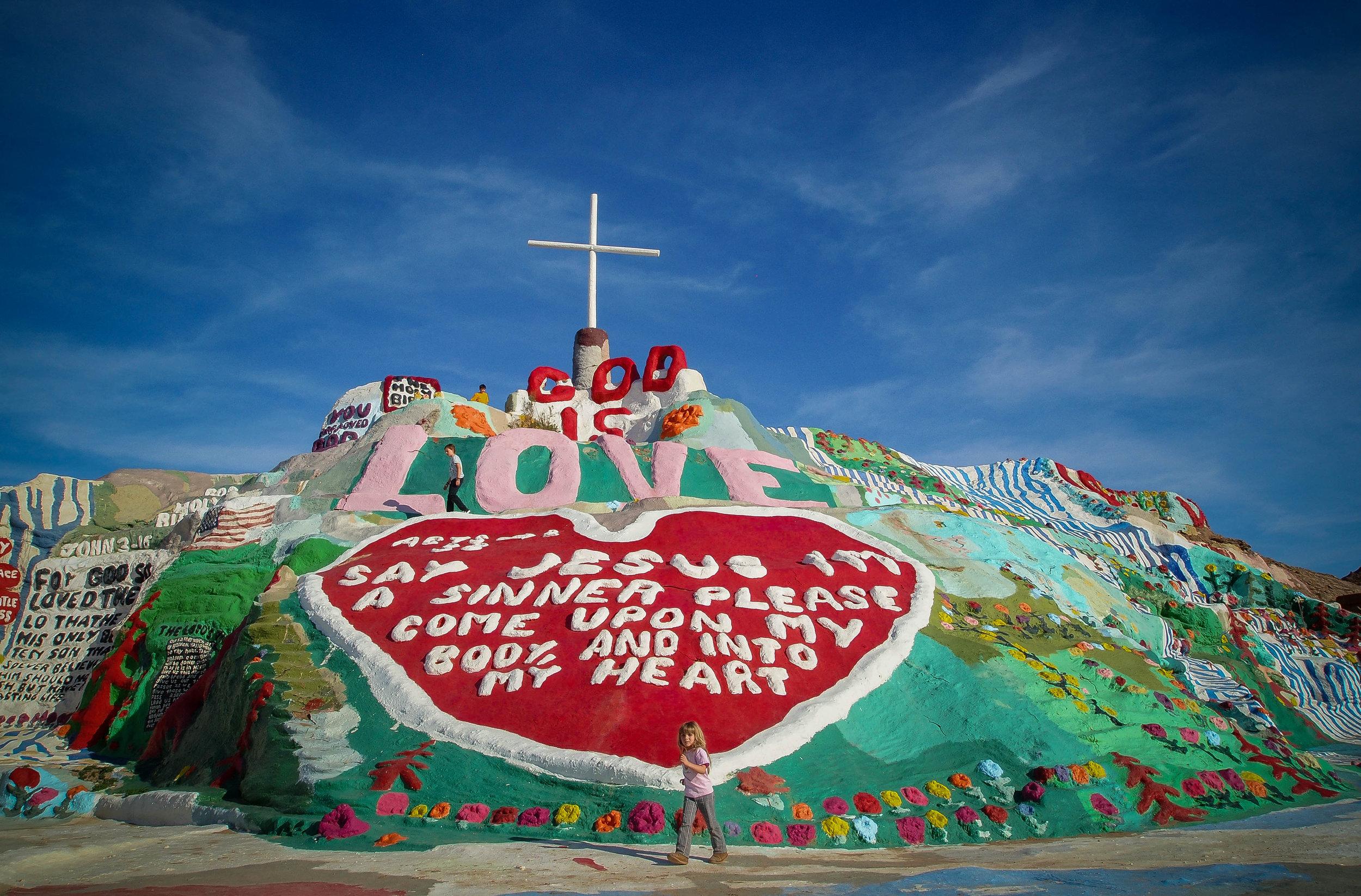 Salvation Mountain i (1 of 1).jpg
