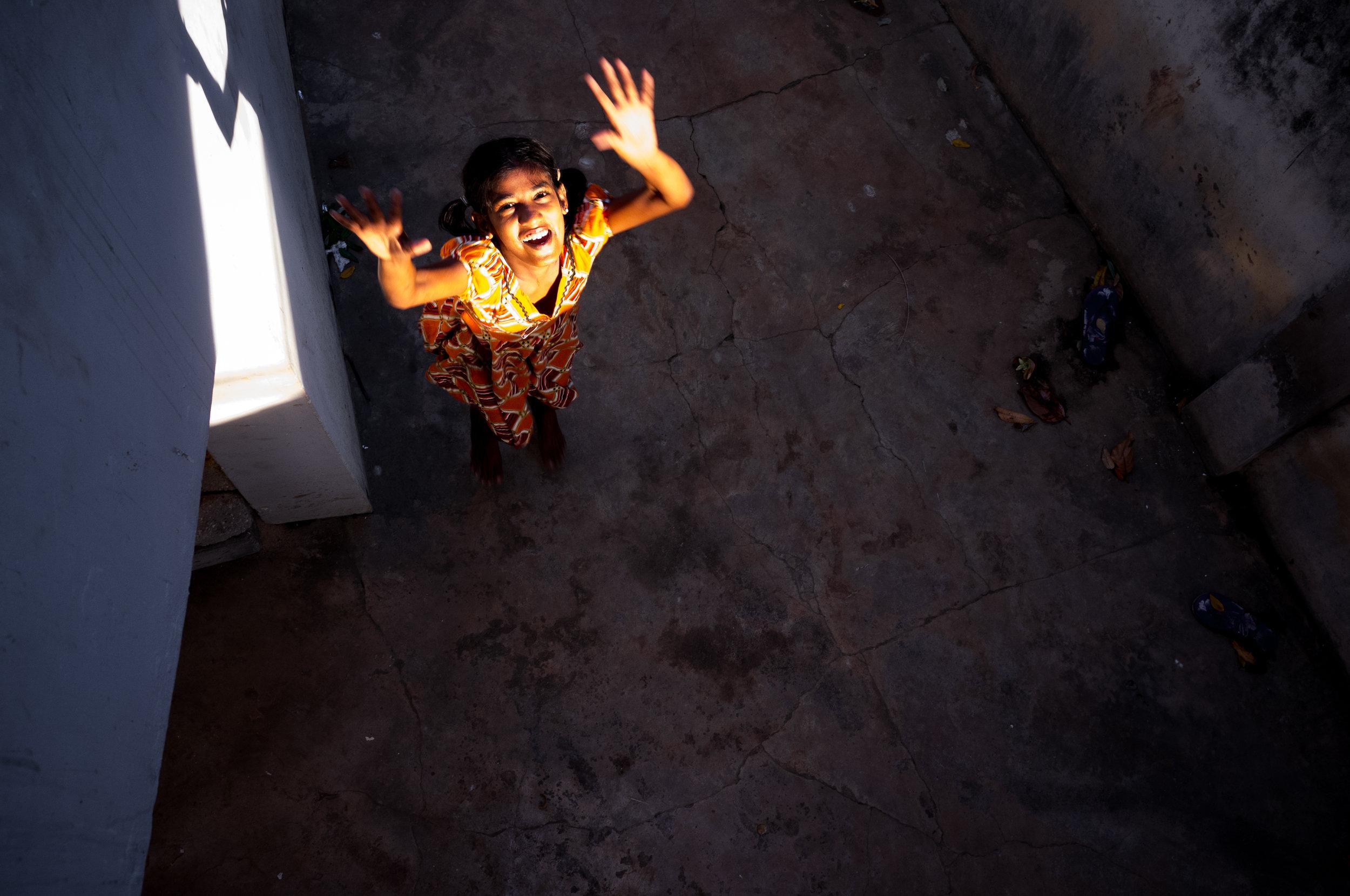 SriLanka_Orphan_2013_JohnFredricks.JPG