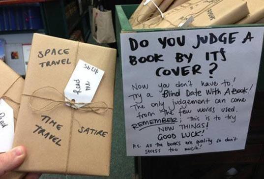 thatsace_bookstore.jpg