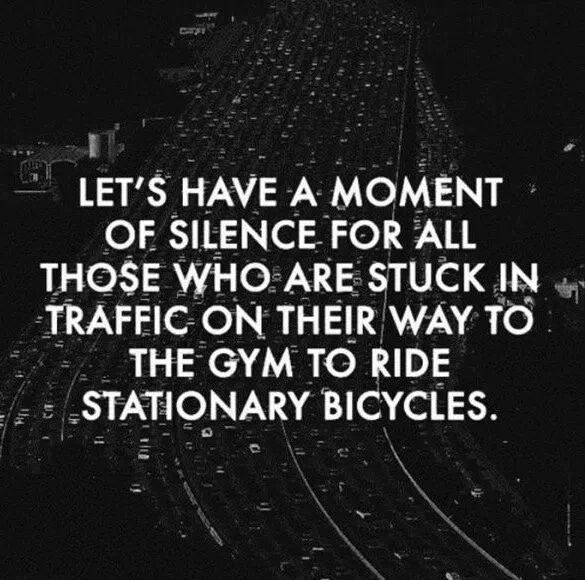 thatsace_gyms.jpg