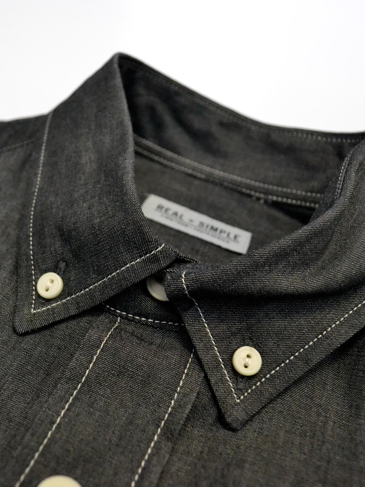 Shirt_Grey_Detail_2.png