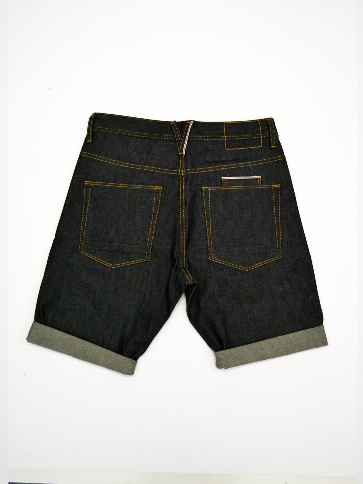 Shorts_Back.png