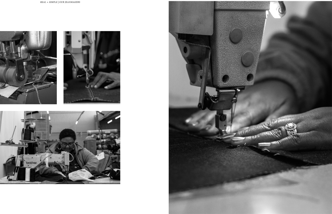 Our Jeanmakers-6.jpg