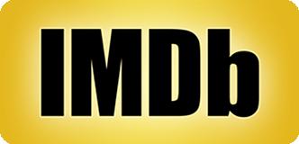 TIGER PLAY - IMDB
