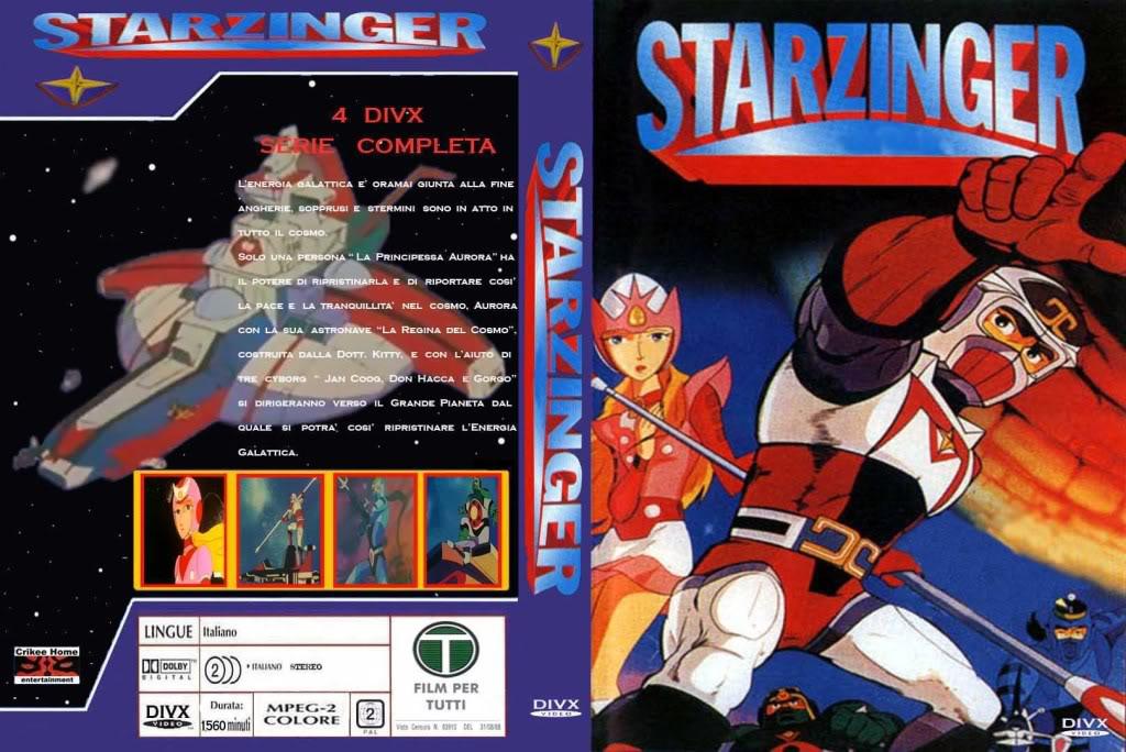 starzinger - Kyle Rea.jpg