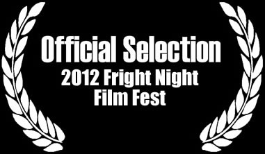 Official Selection Fright Night Film Festival 2012 - Billy Boy the Clown: Clown of Many Mysteries
