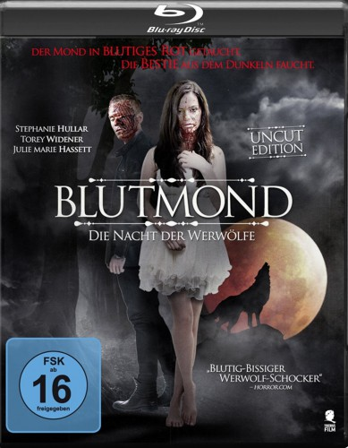 blood redd german cover - Blutmond-Die-Nacht-der-Werwölfe-Blu-ray-Review-Cover-389x500.jpg