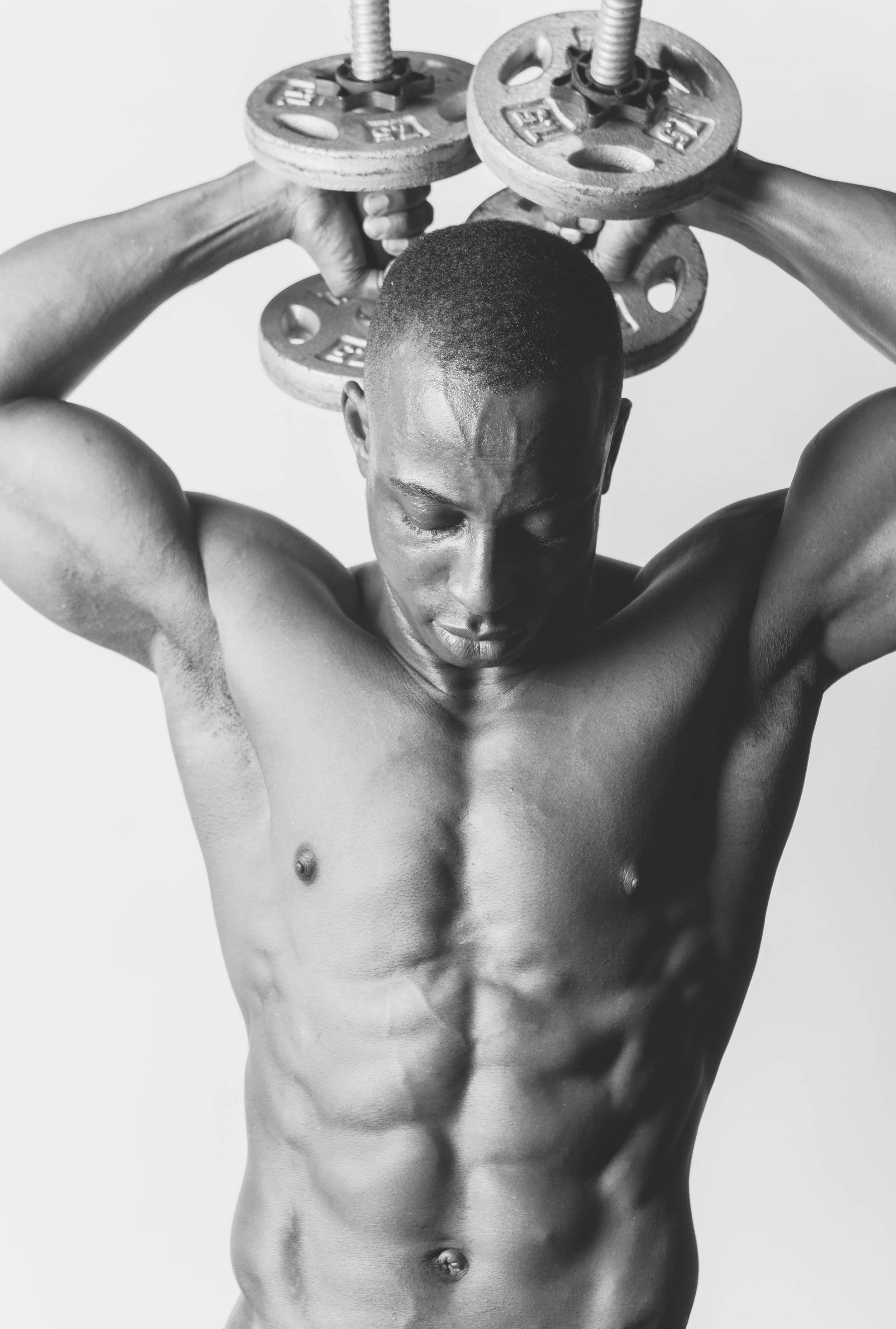 Shaka Smith - Kyle Rea Photography - Bodybuilding.jpg