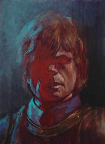 Bill Thompson - Portraits- cREAtive Castle Studios 1.jpg
