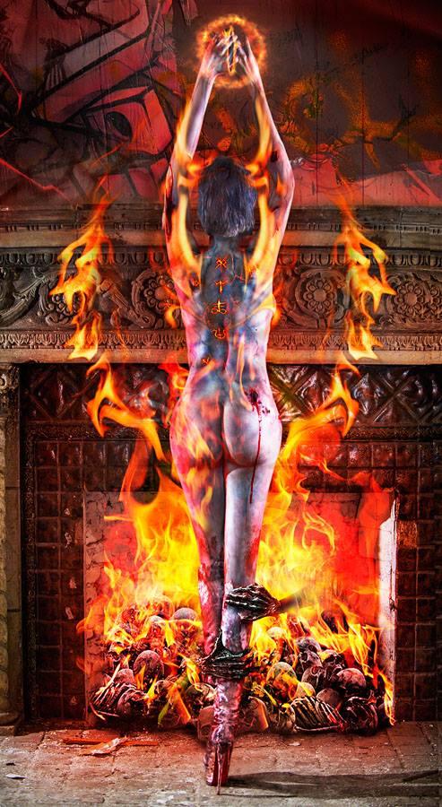 DW - Luciano Paesani - Lust Demon.jpg