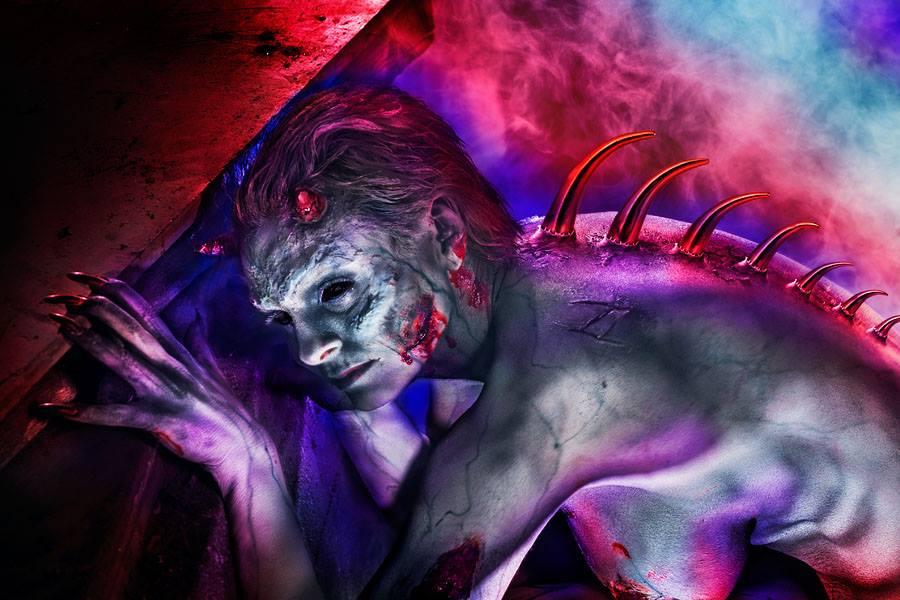 Lust Demon - DW - Luciano Paesani.jpg