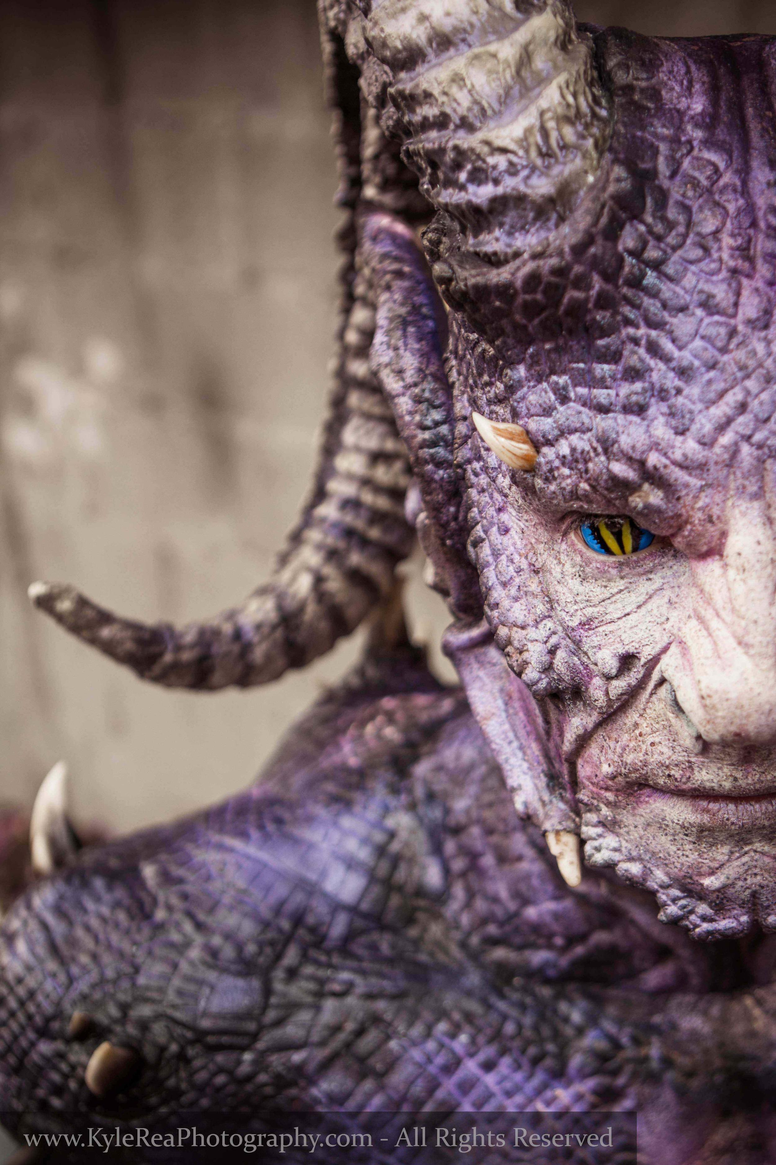 SFX Special Effects - Josef Rarach - Vlad Taupesh - Kyle Rea Photography - cREAtive Castle Studios 6 Edit copy.jpg