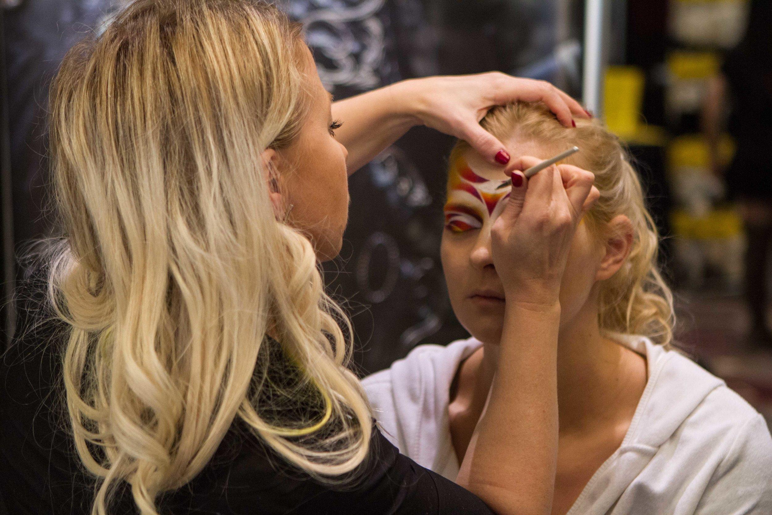 IMATS 2017 - Kristina Asztalos Beauty SFX (www.KyleReaArt.com - www.KyleReaPhotography.com) 5.jpg