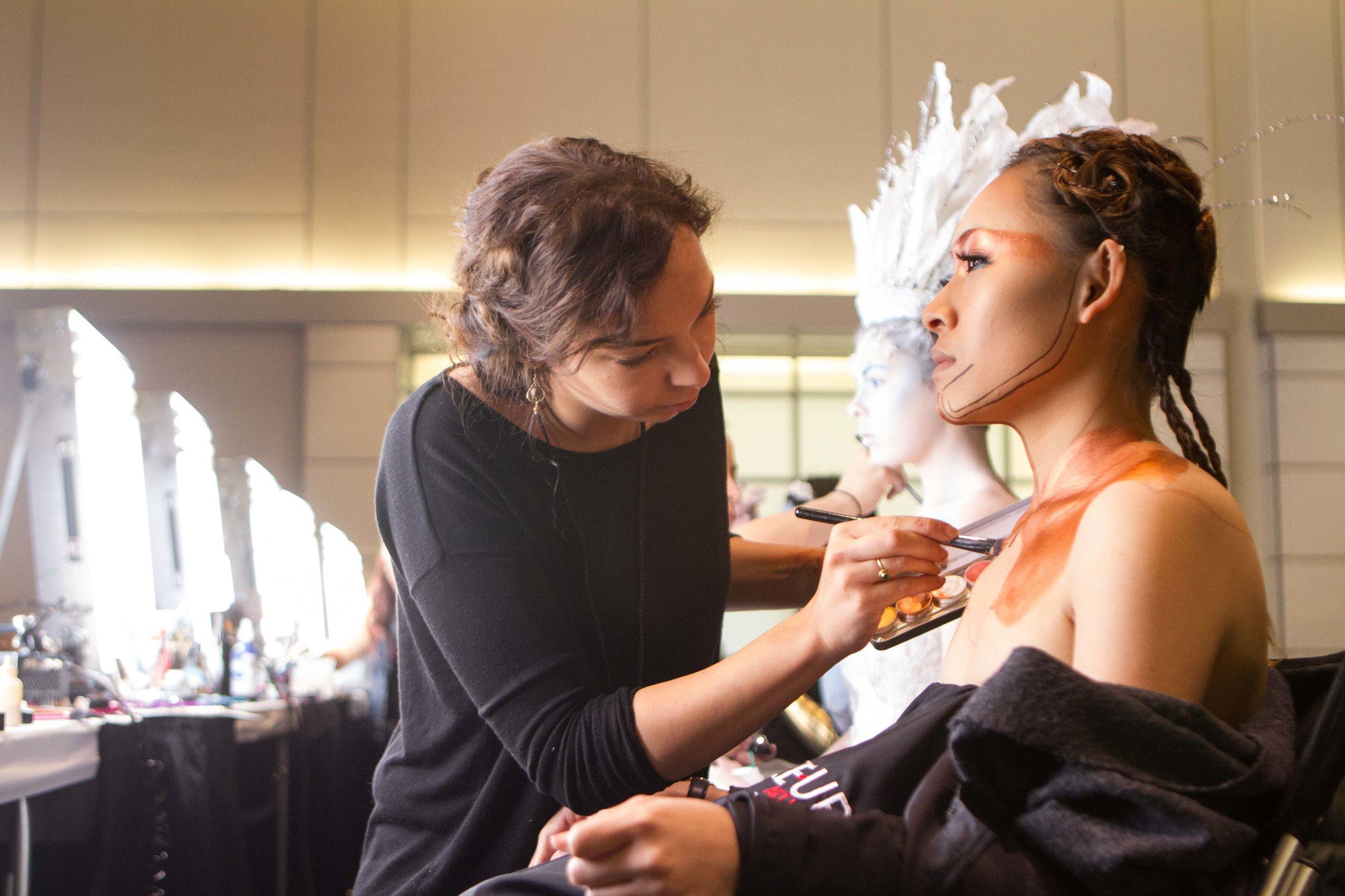 IMATS 2017 - Battle of the Brushes Special Effects Makeup (www.KyleReaArt.com - www.KyleReaPhotography.com) 23.jpg