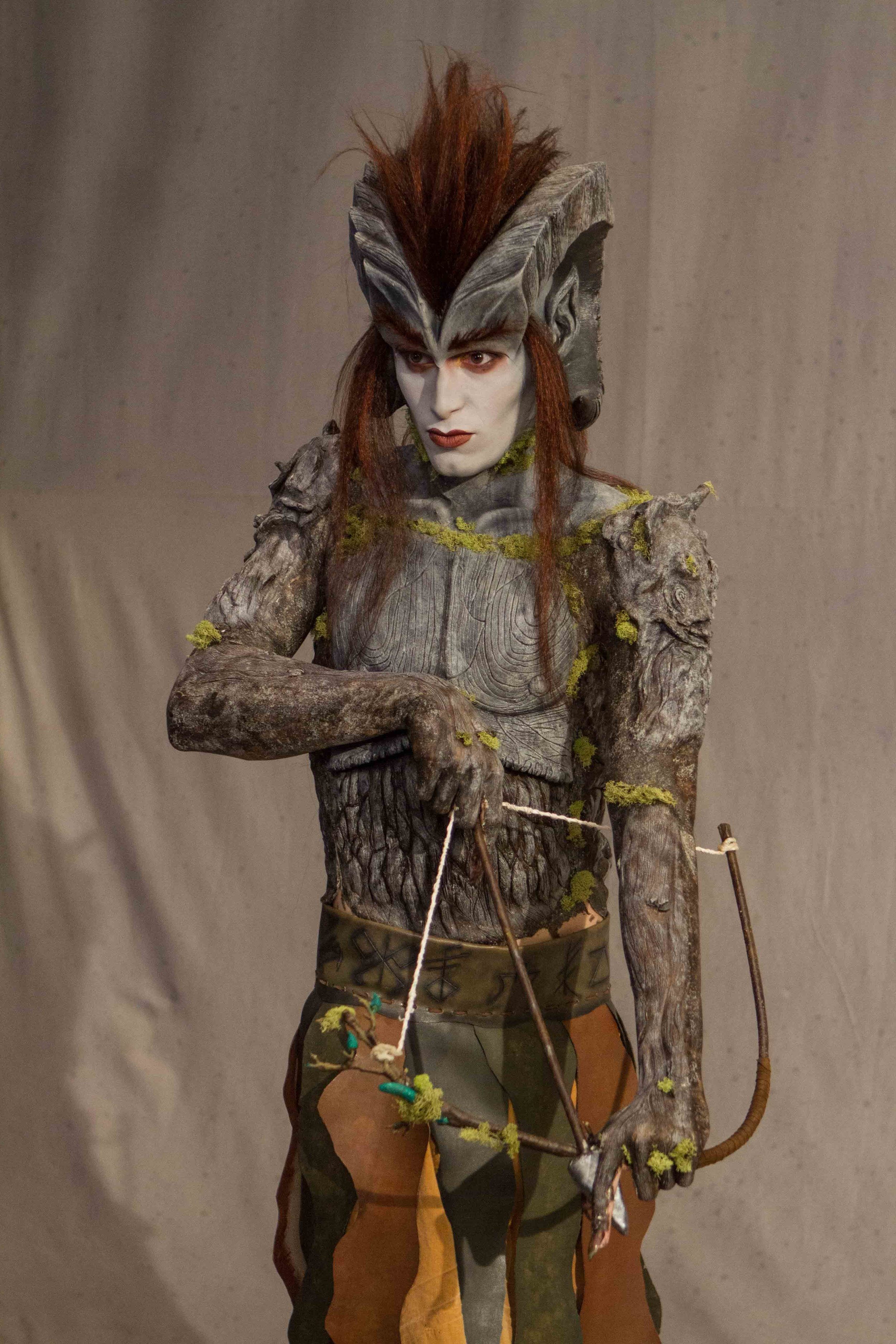IMATS 2017 - Special Effects Makeup (www.KyleReaArt.com - www.KyleReaPhotography.com) 5.jpg