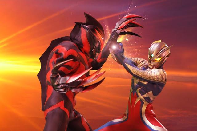 Ultraman Zero - Revenge of Belial 4.jpg
