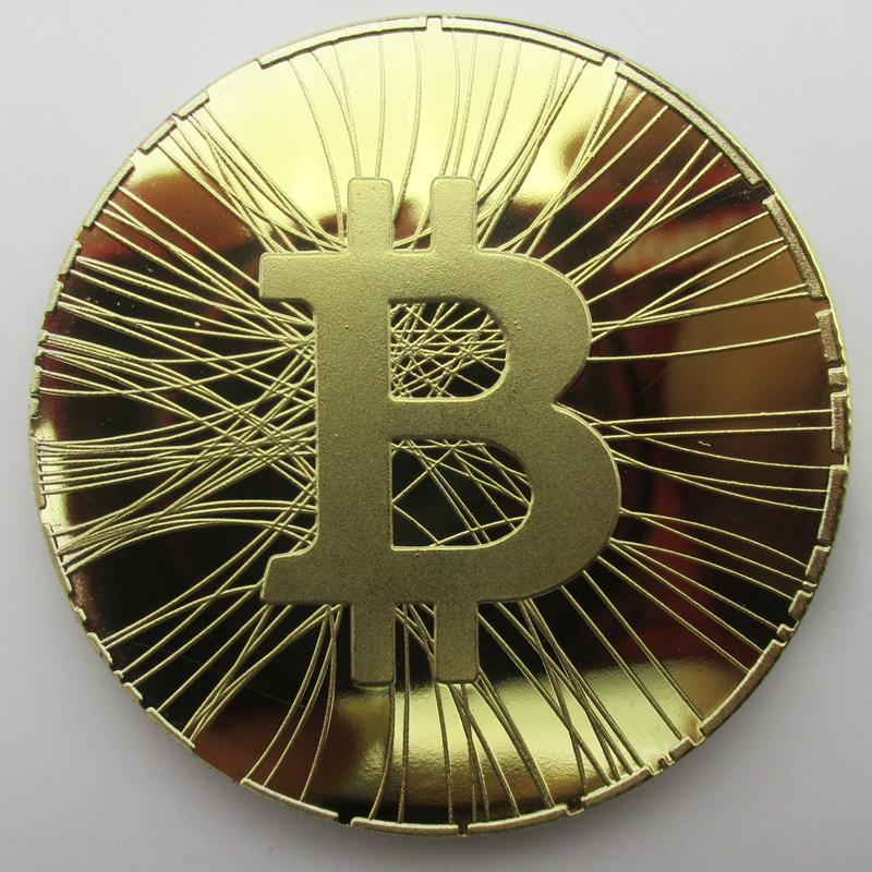 bitcoin 5.jpeg
