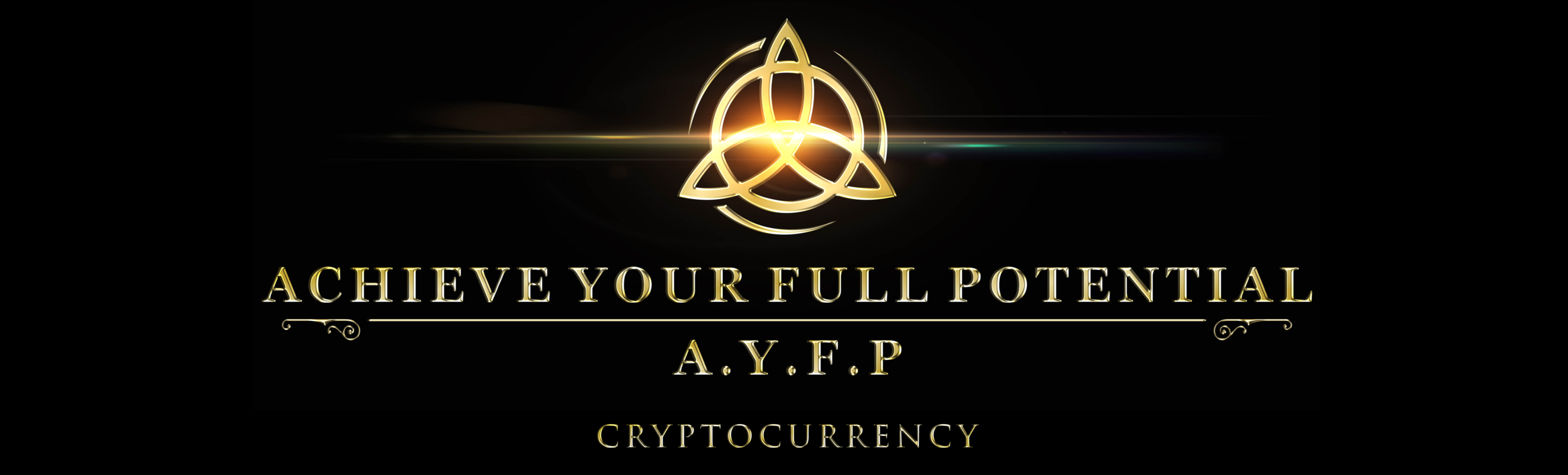 Banner_crypto.png