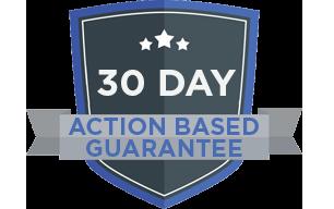 Action Based Guarantee.png