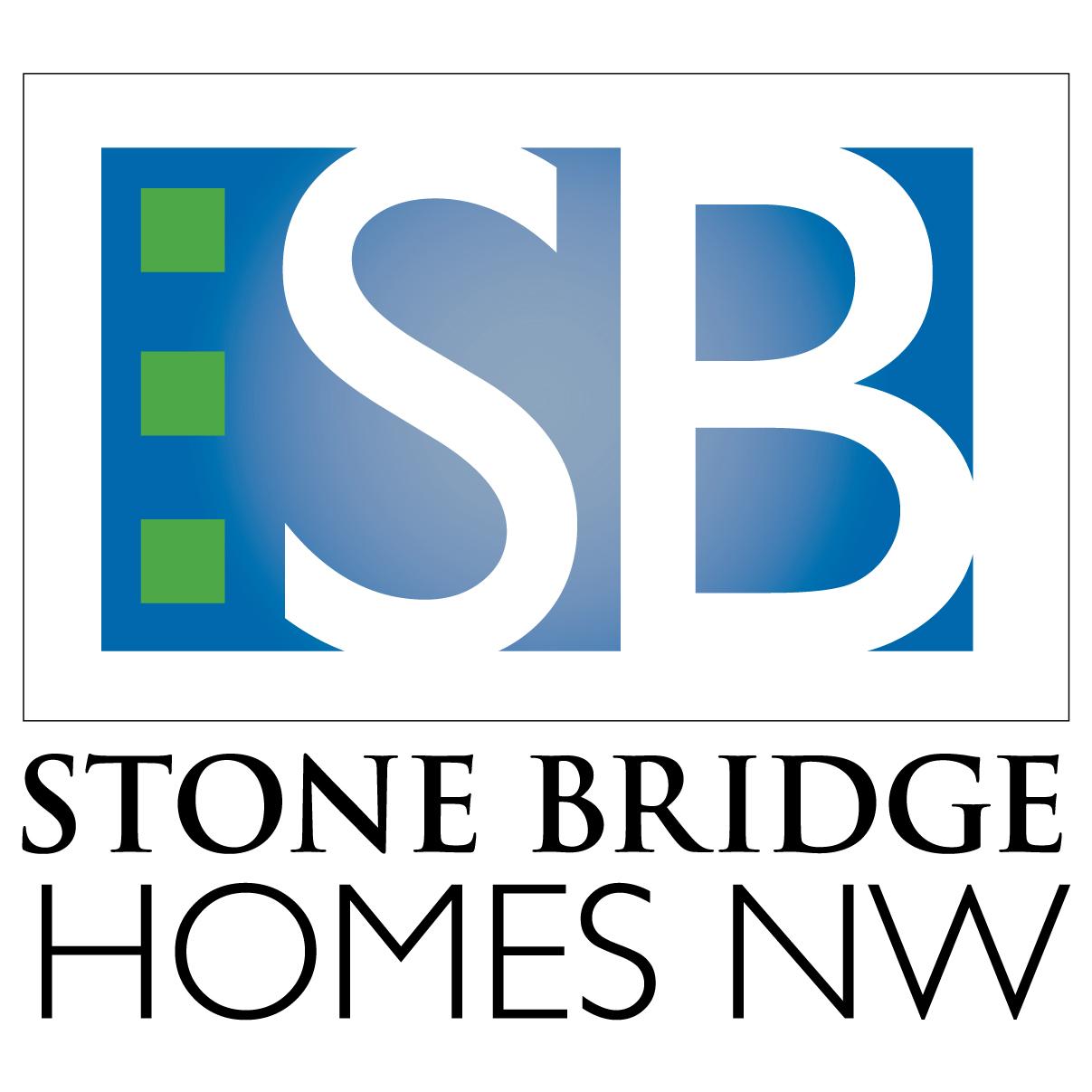 stone bridge homes nw.jpg