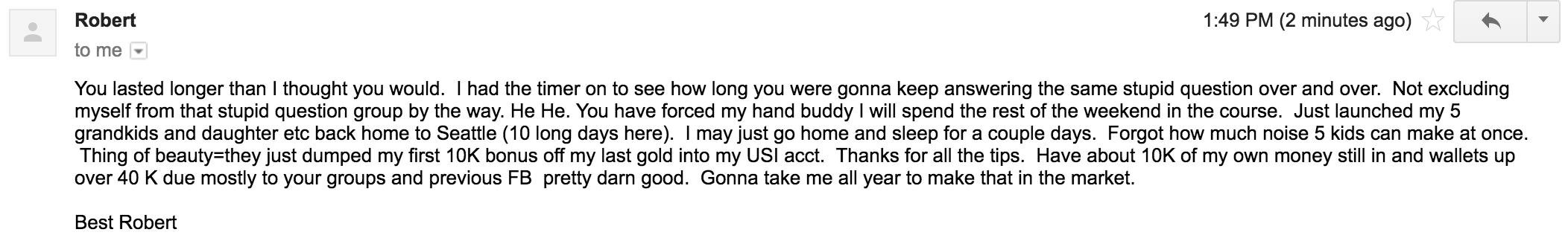 AYFP Kyle Rea crypto testimonials.jpg