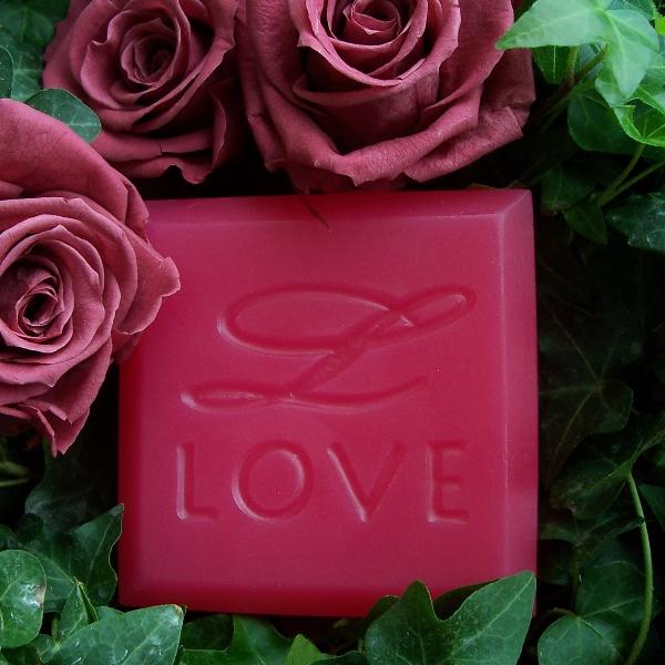 lovesoap.jpg