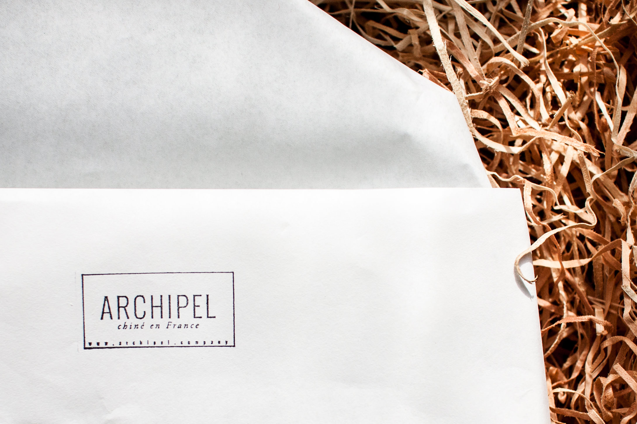 ARCHIPEL-Packaging-01.jpg