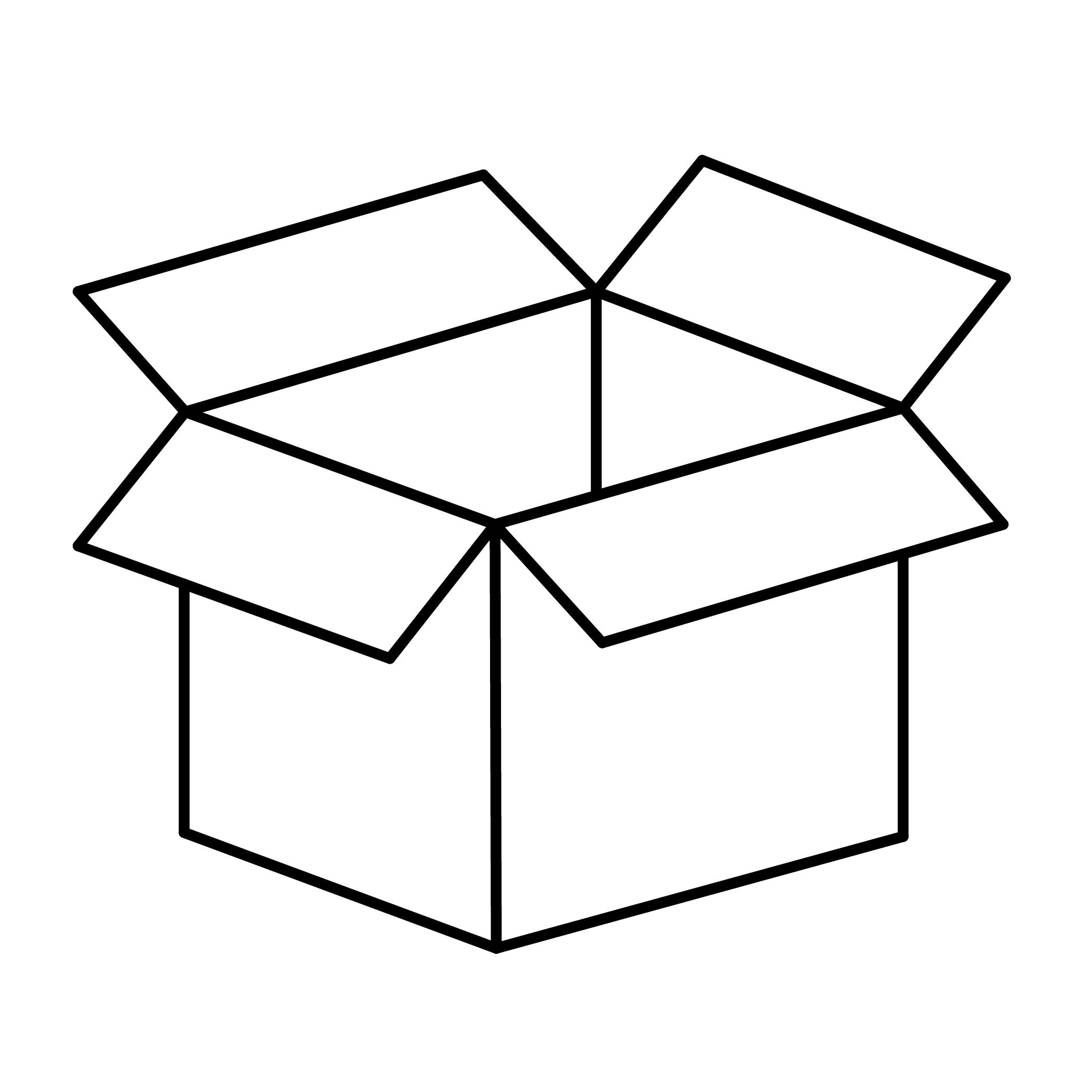 Box by Archipel